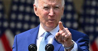 Boros Imre: Biden globális adóztatása korlátozná a versenyt