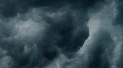 Az eső még csak a kezdet - könyörtelenül lecsap ránk az időjárás