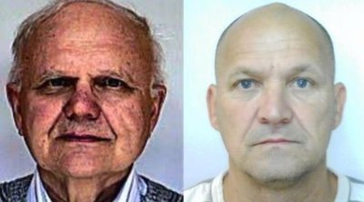 Megtört a két villanyszerelő megölésével gyanúsított É. Imre, a cellatársának minden részletet bevallott