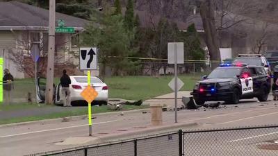 Minnesotai lövöldözés - újabb részletek a fekete fiú lelövéséről