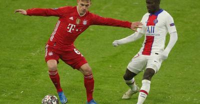 Bajnokok Ligája: mindent vagy semmit – a Bayernnek fel van adva a lecke