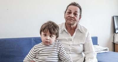 Kilátástalan helyzet – Fedél nélkül maradhat Győrben a nagymama, a fia és az unoka