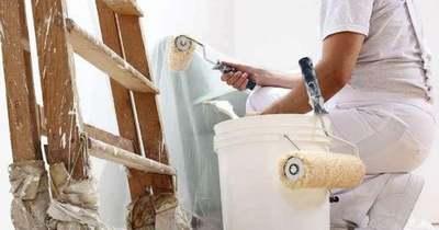 Hogyan ellenőrizhetjük az elvégzett festő munka minőségét?
