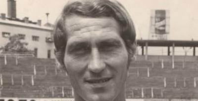 Meghalt az MTK kupagyőztes focistája