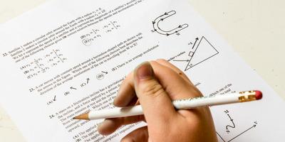 Minden, amit a matek középszintű érettségin tudnod kell!