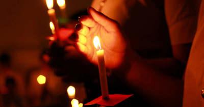 Borzalmas tragédia, édesanyjával egy időben halt meg a 23 éves magyar sportoló