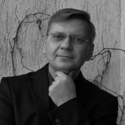 Maciej Szymanowski (Pesti Srácok.hu):  A történelem nem mindig kedvez nekünk, erről a magyarok is sokszor meggyőződhettek