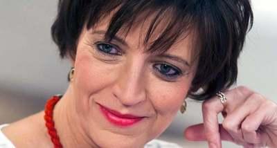 Elárulta a magyar orvos: Filléres kütyü mentheti meg a covidosok életét otthon