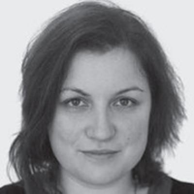 Őry Mariann (Magyar Hírlap): Ideje cselekedni
