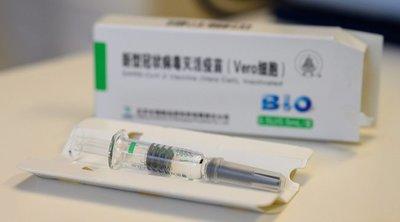 A szakember válaszol: íme,az igazság a kínai vakcináról