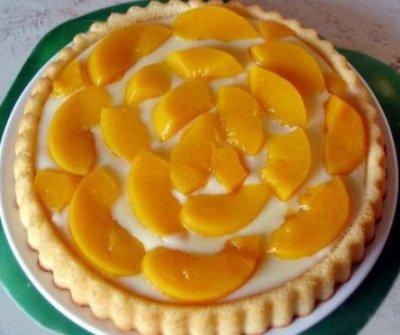 8 mennyei gyümölcstorta, amiből mindenki két szeletet kér