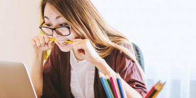 Rosszul tudtad! 4 tévhit az érettségivel kapcsolatban