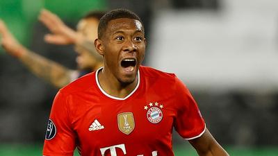 Visszavágott a tavalyi BL-döntőért a PSG, kiesett a Bayern