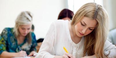 Így lehet max pontos íráskészséged spanyol érettségin!