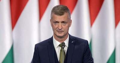 Kubatov Gábor: Vádold a másikat azzal, amit te követsz el