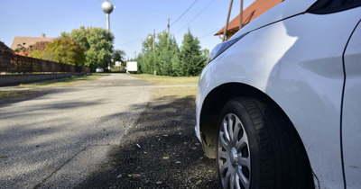 Autósok figyelem! Lejár a gépjárműadó befizetésének határideje!