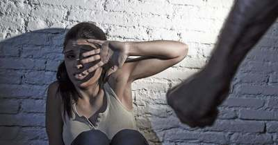 Beismerte, hogy többször is bántalmazta élettársát a hoboli férfi