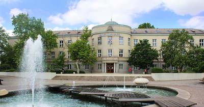 A héten is várnak mindenkit a Dunaújvárosi Egyetem Mindenki Egyeteme előadásai!