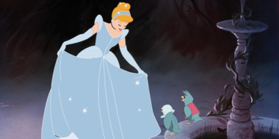KVÍZ: Mennyire vagy Disney fan?
