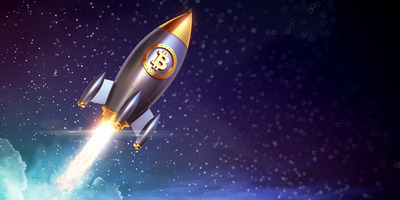 A bitcoin story III. - hogyan jussunk hozzá?