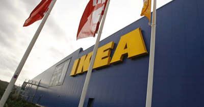 Újabb magyar városban jelenik meg az Ikea