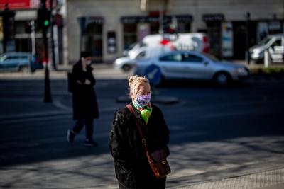 Hol van jelenleg a legtöbb fertőzött Magyarországon?
