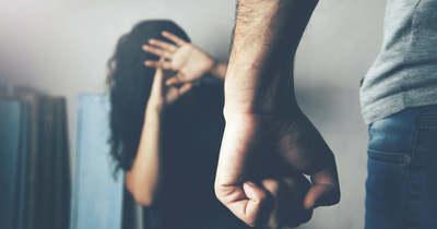 Súlyosan bántalmazta élettársát egy részeg férfi Kunmadarason