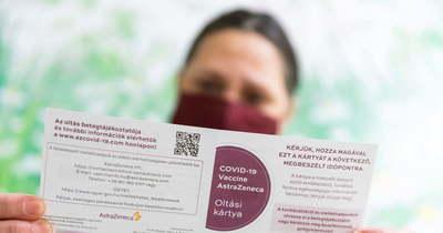 Szedjünk-e vérhígítót AstraZeneca védőoltás után? – Vas megyei szakembereket kérdeztünk