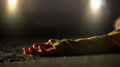 Tragédia: hidegvérrel megölte terhes barátnőjét a férfi – sokkoló részletek