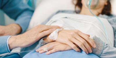 Hitek és tévhitek a műtéti altatásról: ez történik veled operáció közben