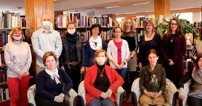 Ma van a könyvtárosok világnapja