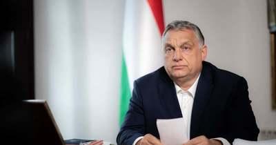 Breaking! Orbán Viktor hamarosan újabb bejelentést tesz!