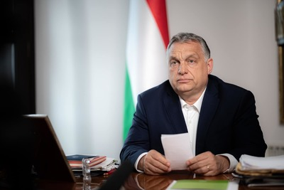 Itt vannak Orbán Viktor legújabb bejelentései