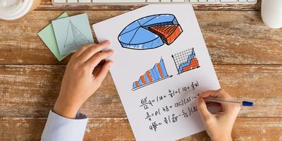 Érettségi 2021: Minden segítség a matek középhez és emelthez!