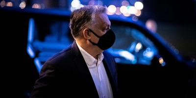 Három és félmillió oltás. Hogyan tovább? - Orbán Viktor videóüzenete