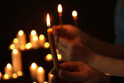 Újabb részletek derültek ki a 23 éves magyar világbajnok haláláról: későn hívták a mentőket