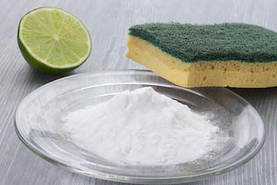 Ezért vegyél mindig kétszer annyi sót, remekül takaríthatsz vele