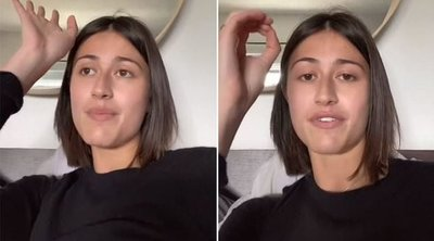 Betegsége miatt már 26-szor vágták fel a fiatal lány szeméremajkait – 18+