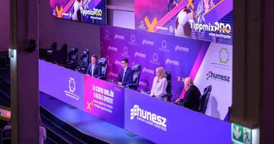 Megállapodás a hazai e-sport fejlesztéséért