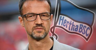 Hertha: új klubmenedzsert neveztek ki – Dárdai örömmel fogadja