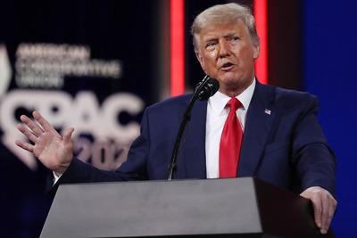 A CNN igazgatója elismerte, propagandát terjesztettek, hogy ne válasszák meg Trumpot - videó