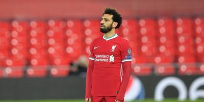Képtelen volt gólt szerezni, kiesett a Bajnokok Ligájából a Liverpool
