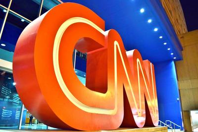 Beismerő vallomást tett a CNN egyik igazgatója + videó
