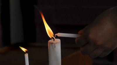 Tragikus hirtelenséggel elhunyt a 24 éves sztár