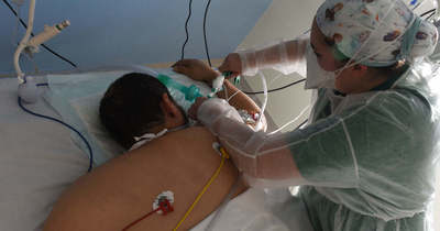 Továbbra is sok új fertőzöttet azonosítanak Baranyában