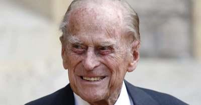 Kiderült, II. Erzsébet nem Fülöp herceg tréfáján mosolyodott el a híres fotón