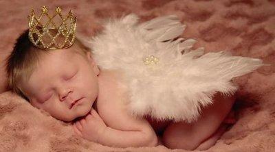 Rettenetes: nagynénje ölében hunyt el az 5 hónapos csecsemő, míg szülei koncerten voltak