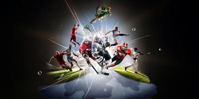 Hivatalos dallal és reklámfilmmel várták a Testnevelés- és Sporttudományi Szekciót