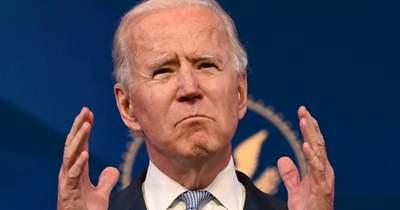 Megbukott Biden migrációs politikája, az amerikaiak nem szimpatizálnak vele