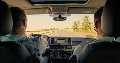 Autósok, figyelem: lejárt a gépjárműadó befizetésének határideje